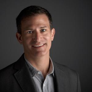 David Bloom<br /> Partner