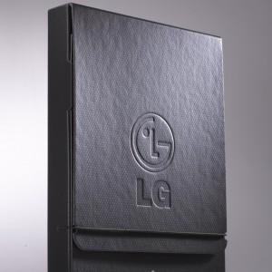 LG Packaging