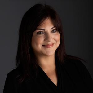 Lori Capullo<br /> Editorial Director