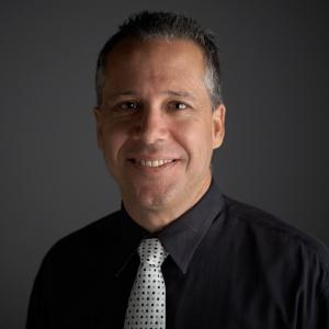 Michael Stern<br /> Partner