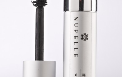 Nupelle Cosmetics 2