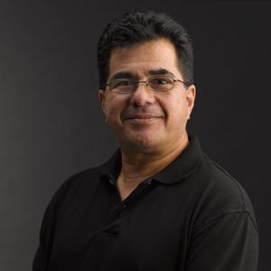 Xavier Marañón<br /> Art Director