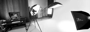 InHouse_SBM Studio